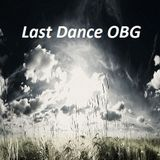 Last Dance OBG