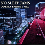 NO SLEEP Tribute Mix
