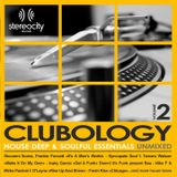 Pagany presents CLUBOLOGY VOL.2 House Deep & Soulful Essentials