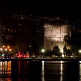 Summer In Greece 2015!!!