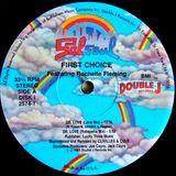 Toru S. Back To Classic & Basic HOUSE Aug.17 1993 ft.Steve Silk Hurley, David Morales, Cj Mackintosh
