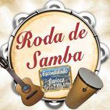 RodaDeSamba