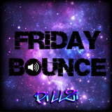 ~*Friday Bounce*~