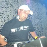 The Hard Trance Classix Mix - Part 1 (Recorded August 2008)