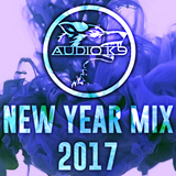 New Year Mix 2017