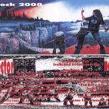 M-Phaser @ K -- Preschen 01.01.2000 / SCHOCK 2000