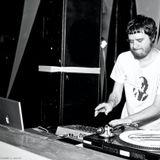 [a]pendics.shuffle @ Live Dj Mix (23.06.2011)