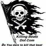 Deadmau% - Dance Department on Radio 538 - 23/12/2012