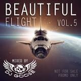 Beautiful Flight Vol. 5