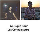 Sorin Milea-Musique pour les connaisseurs Podcast 026