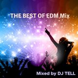 THE BEST OF EDM Mix