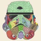 Acid Lie - Acid Dub w/ Psydways 27jan2014