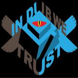 IN DUB WE TRUST II