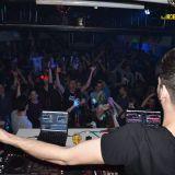 Miloš Stankić live @ EDM R:Evolution, Club Play, Brčko (BIH)