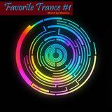 Maxima - Favorite Trance #1