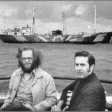 RNI - 1971-09-07 - 1600-1914 - Leo vd Goot-Paul May