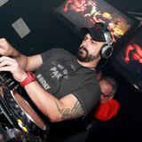 Set DJ Douglas Penido - Ursound - PISTONA - 30ABR2015