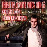 Dutch Cafe mix