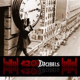 120 dB Novembre 2015