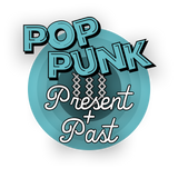 Pop Punk Present & Past - 2/8/18