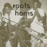 Algoriddim 20050401: Roots Horns