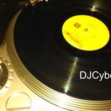 UndergroundDeepTechnoLIVE音源 DJCyberfuku