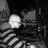 Tactus & Morphamish - 130bpm Mix (12.03.12)