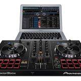 1-Pioneer Rekordbox DDJ in the mix -Deep  Progressive  House Vocal -DeepTech House Vocal-Vocal Jazz