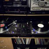 DJ Nedelcu - Tequila Vinyl Sounds - tribal latin house , march 2018