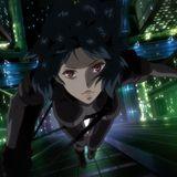 Anime (Film & TV Series) Soundtrack Mixtape