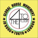 4 To The Floor (22/03/2017)