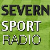 Gloucester City v Forest Green Rovers - FA CUP 4Q PREVIEW