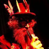 Mr Weird Beard ~ GDX @ zaal 100