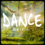 SIKO @ Ecstatic Dance Berlin (May 2018)