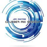 Clubber Mix Session