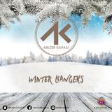 Nov '18 Winter Bangers