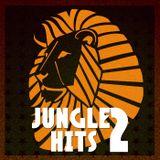 Jungle Hits - vol. 2