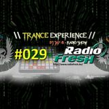 Trance Mix #029 (Pure Trance EDM LaunchPad Mix DDJ-T1)