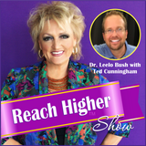 Improve Your Marriage with Focus On The Family's Ted Cunningham - Episode 7