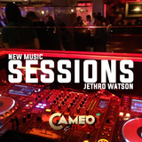 New Music Sessions | Cameo & Myu Bar  Bournemouth | 17th July 2015