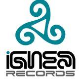 spiralia live set_-_agosto 2012_ignea records