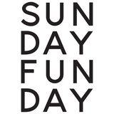 Sunday Roast January