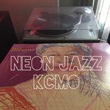 Neon Jazz - Episode 462 - 5.11.17