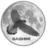 Sash96 - Der Nachtfalke Set @ 2013