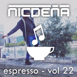 ESPRESSO VOL.22 (Classic House Remixes)