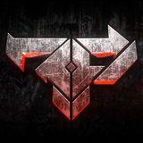 Firepower Records MegaMix