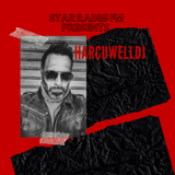STAR RADIØ FM presents, The sound of HARCUWELLDJ-Trinacrium MAGNUM