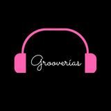 Grooverias T8- 5 de junio 2018