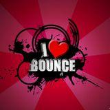 Wanted Radio Bounce Mix