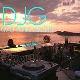 DJ G - EmotionS.LiveMix 2K14